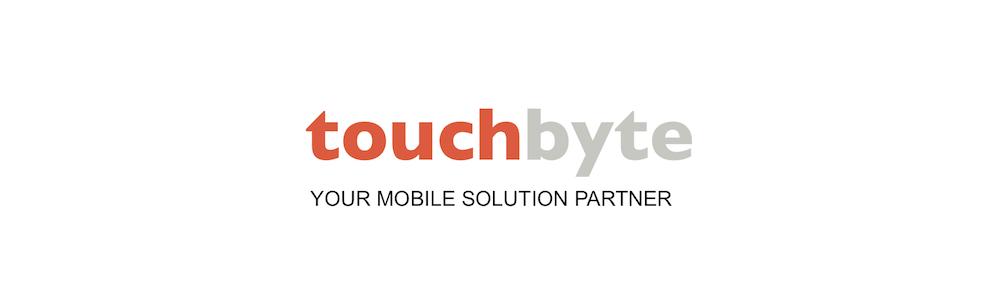 touchbyte GmbH
